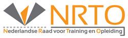 De branchevereniging voor trainen & opleiden