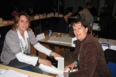 doktersassistentenopleiding_module_1_-_10_in_leiden_13_20090626_1562034471