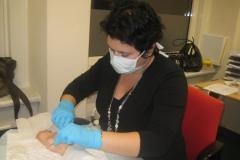 vaardigheidsonderwijs_doktersassistenten_12_20110117_1600163222