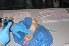 vaardigheidsonderwijs_doktersassistenten_17_20110117_1372085973