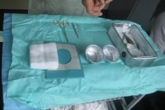 vaardigheidsonderwijs_doktersassistenten_21_20110117_1763298902