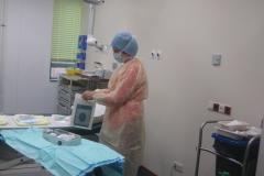 vaardigheidsonderwijs_doktersassistenten_23_20110117_1025596558