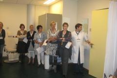 vaardigheidsonderwijs_doktersassistenten_24_20110117_1414314548