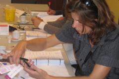 vaardigheidsonderwijs_doktersassistenten_29_20110117_1313062945