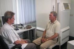 vaardigheidsonderwijs_doktersassistenten_38_20110117_1870422848