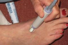 vaardigheidsonderwijs_doktersassistenten_40_20110117_1639620256