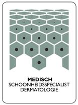 Medisch Schoonheidsspecialist Dermatologie