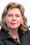 Carla Uppelschoten