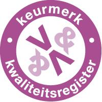kr-keurmerk-kleur
