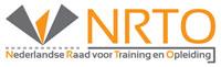 nrto-logo